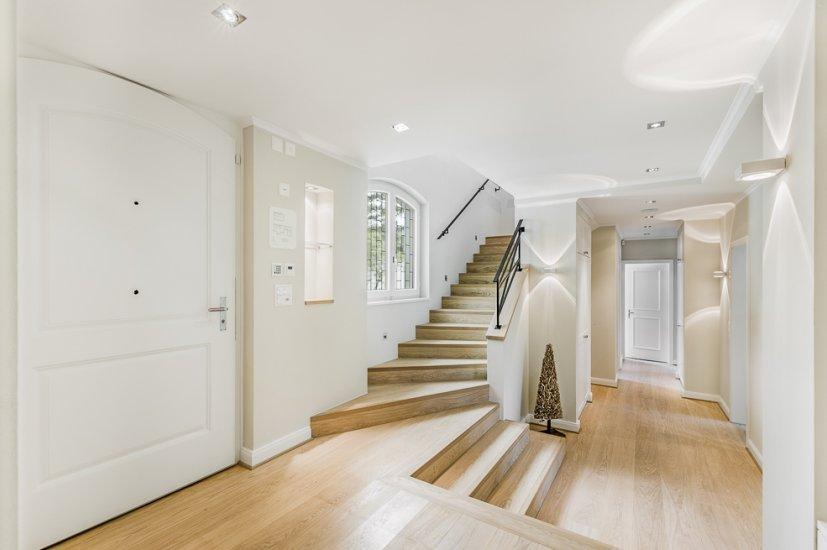 innenarchitektur metalldesign metallbau aus leidenschaft. Black Bedroom Furniture Sets. Home Design Ideas